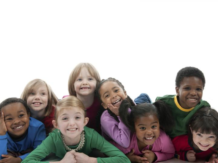 Schulen und Kindergärten - monkipark.at
